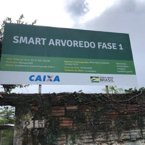 smart-arvoredo_2