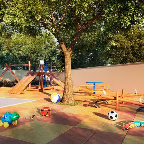 smart_vista_do_sol_2_playground