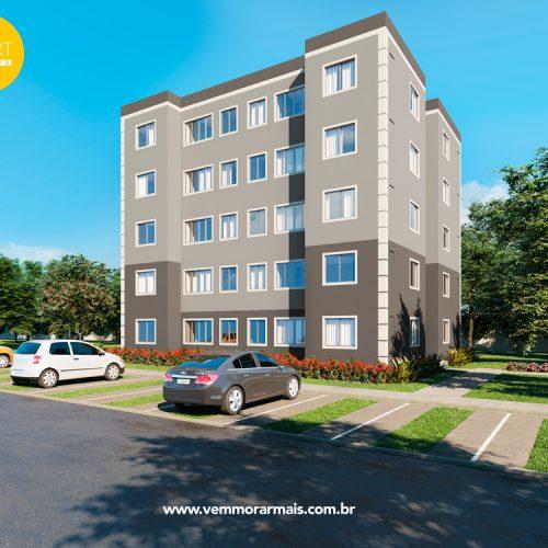 apartamento_em_manaus_smart_vis_do_sol_3_