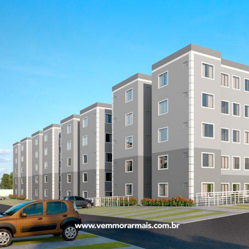 apartamento_em_manaus_smart_vis_do_sol_3_011