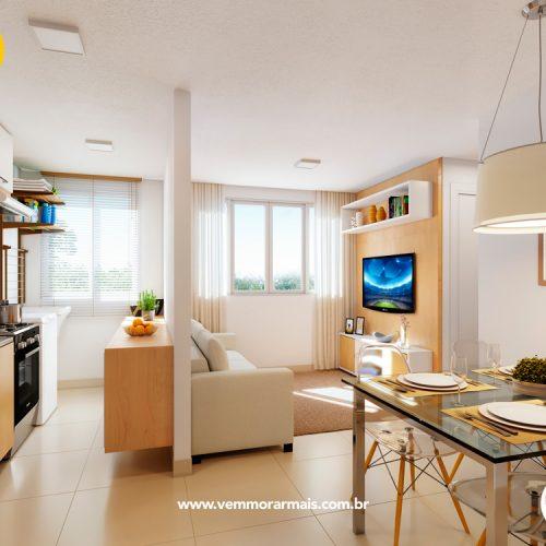 apartamento_em_manaus_smart_vis_do_sol_3_2