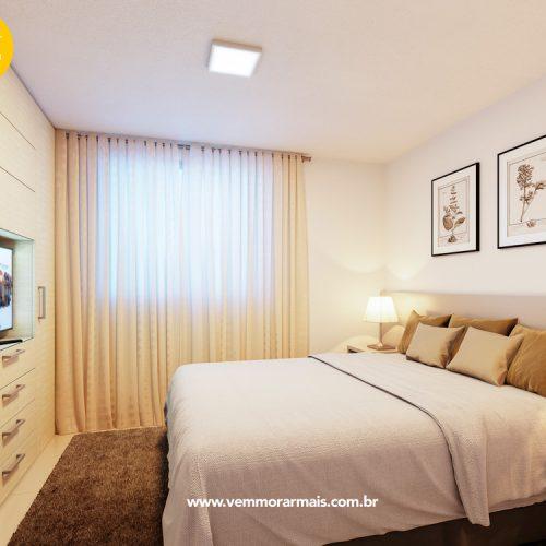 apartamento_em_manaus_smart_vis_do_sol_3_3