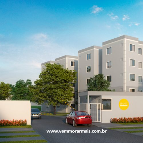 apartamento_em_manaus_smart_vis_do_sol_3_5