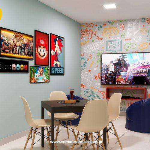 apartamento_em_manaus_smart_vis_do_sol_3_8