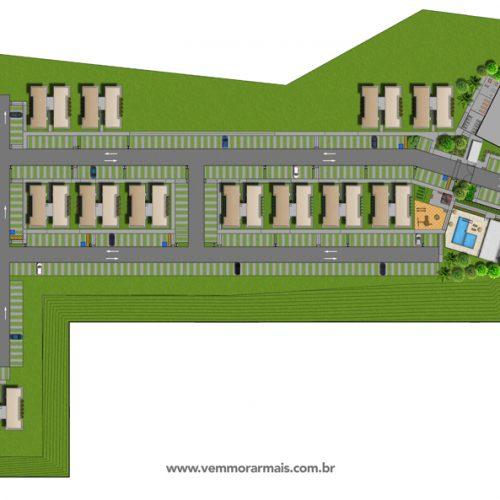 apartamento_em_manaus_smart_vis_do_sol_3_9