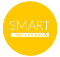Lançamento Smart Vista do Sol 3